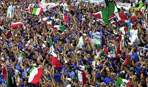 Euro_2000_supporters